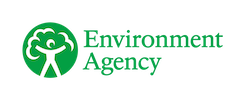 Environment Agency logo